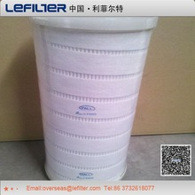 Used long-life Pall oil percolator element supplier