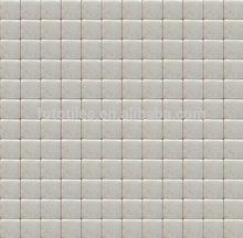 Great Design slate mosaic floor tiles stone material