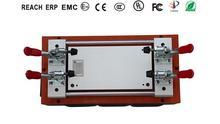 LCD Digitizer Separate Machine
