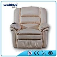 comfort otobi furniture in bangladesh sofa