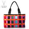 2014 butwhy women travel handbag women waist handbag women handbag