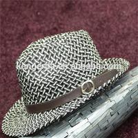 Cheap panama hat