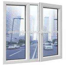crank open window factory price