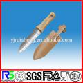 вновь стиле фиксированная охотничий нож лезвием заготовки для лезвий