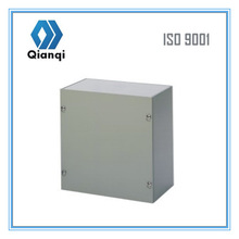 OEM metal enclosure waterproof aluminum box