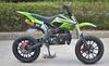 2 STROKE 49CC MINI Dirt Bike /MINI PIT BIKE/ CROSS BIKE MINI MOTORCYCLE
