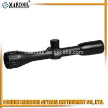 BSA AR4X32 Air Gun Rifle Scope