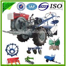 DONGFENG MODEL Lawn Mower Tyre 8-22Hp Diesel Mini Wheel Tractors!!!!!/ Power Tool Farm Tools/+Lawn Mower !!!!