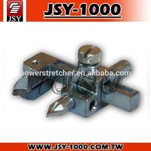 JSY-859 Adjustable Ceramic Concrete Tile Hole Drill Tool