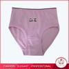 Hot Sale Kids Panties Girls Teen Underwear