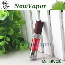 Wholesale electronic cigarette vaporizer pen ce4 with cap