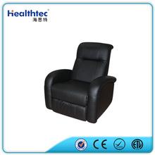good design European style recliner sofa philippines