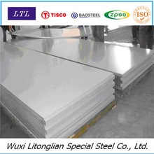 304L stainless steel sheet the bottom of price and top quality