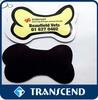 3D soft pvc fridge magnet with any design/Custom Fridge Magnet/Rubber magnet
