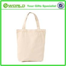 Female printed bag shoulder bag lady handbag custom canvas tote bag wholesale