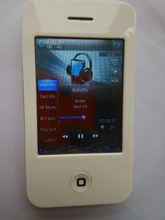 2.8 mp4 player download games for mp4 touch screen