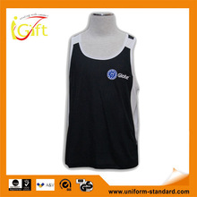 2014 hot sell wholesale high quality fashionable basketball uniform