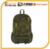 Promotional Cheap Backpacks/Camel Mountain Backpack/Bag Backpack