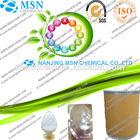 2014 china pure vitamin b1 b6 b12