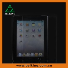 Tempered Glass Screen Film Protector For Ipad 2 3 4 5 6 Table Phone All