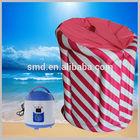 inflatable steam sauna beauty spa portable ozone steam sauna for sale