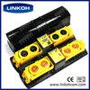 Wholesales 2014 outdoor infrared motion sensor Active infrared detector wholesale whireless laser motion sensor