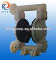 buscamos distribuidores de diafragma neumático hy80pvdf