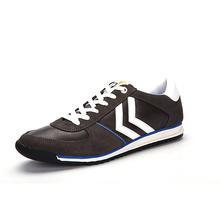 Cheap Wholesale guangzhou shoes factory