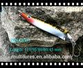 produttore campioni di pesca libera carrelli elettrici da pesca