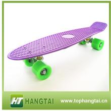 outdoor sport penny skateboard