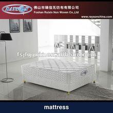 2014 luxurious five star hotel mattress