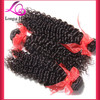 curly malaysian hair extension Xucahng hair products