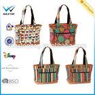 2014 latest design tote bag,wholesale handbags china