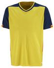 soccer jersey Thai quality 2014 2015 season club away football jersey,grade ori jersey kits
