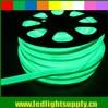 high quality green neon light bulbs led 12x26mm for bridge 100led/m