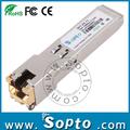 generador 100m precio de fibra óptica sfp producter