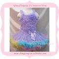 Prix usine robes de mariée en turquie