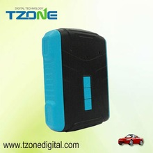 Long time standby vehicle GPS tracking locator AVL-10 with built in RFID receiver