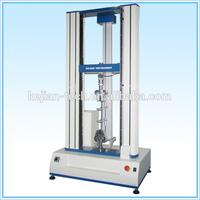 KJ-1066 yarn testing apparatus synthetic chemicals testing apparatus