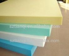 55 density sponges for clean
