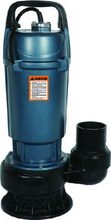 """3""""inch submersible pump,agriculture irrigation submersible pumps,1hp submersible water pump"""