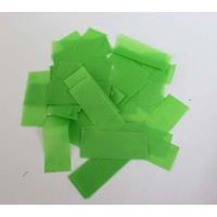 2014 wholesale confetti paper streamers