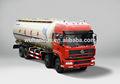 Ampiamente usato 4*2 17000l camion cisterna di carburante