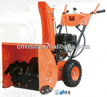 163cc tractor 3 point hitch snowblowers