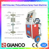 2014 Polyurethane Paint For Wood (CE Certification) GIANCO A30