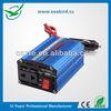 12VDC/24VDC solar power inverter 150W inverter fan coil unit