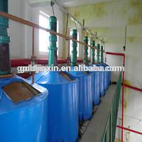 cheap vegetable sesame oil making machine prices