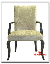 dining room used bentwood light gold color restaurant chairs