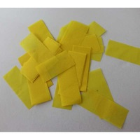 2014 wholesale packing confetti