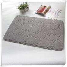 prayer rug or prayer mat or ja-e-namaz/Memory foam bath mat_ Qinyi
